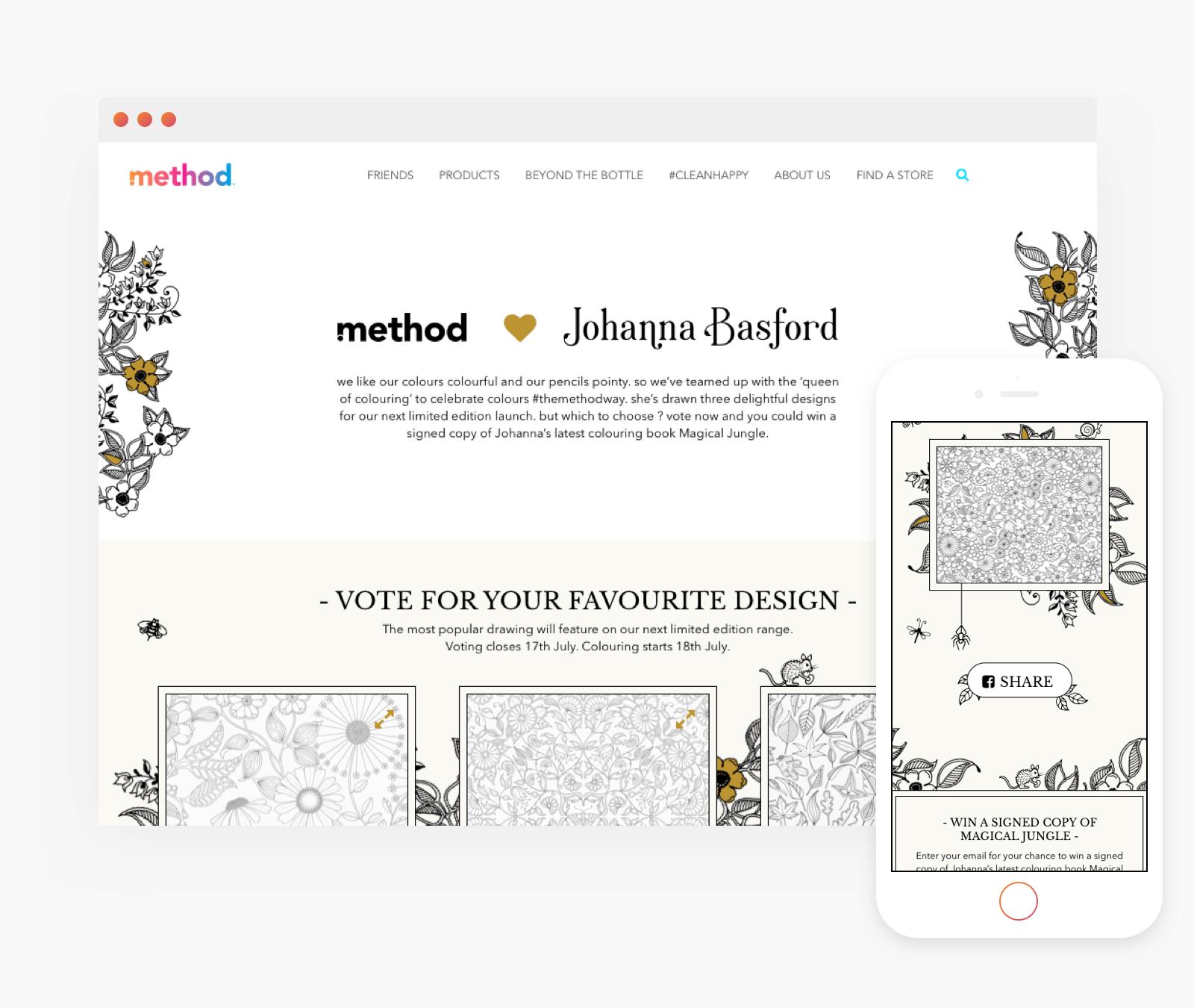 method-campaign-jb