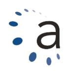 acturis logo